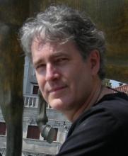 Doug Potter's picture