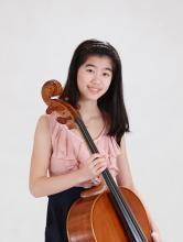 Audrey Chen's picture