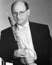 Dan Williams's picture