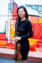 Pamela Liu's picture